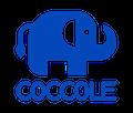 Coccole Kids